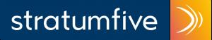 Stratum Five Logo